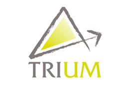 Forum Trium
