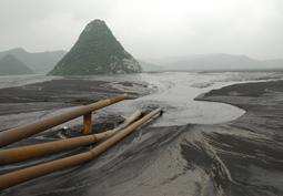 La Chine face aux défis environnementaux