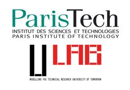 L'innovation, de la sphère universitaire au monde économique