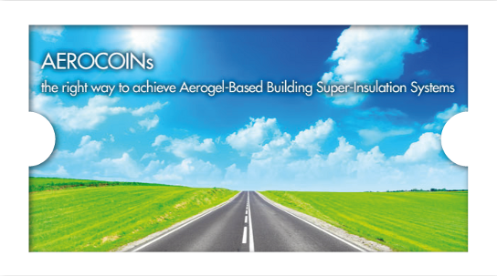 1st AEROCOINS Workshop :