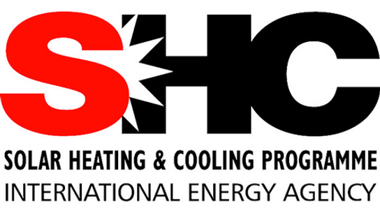 « Solar Heating and Cooling » - SHC Task 46 (2013)