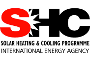 « Solar Heating and Cooling » - SHC Task 46