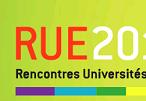 Le Centre des Matériaux participe aux rencontres Universités-Entreprises 2013