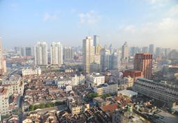Peut-on changer la ville ?