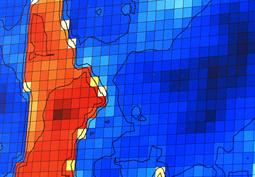 Les risques liés au stockage géologique du CO2