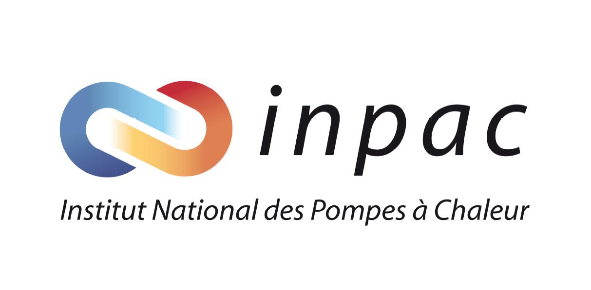 3ème Congrès Français des Pompes à Chaleur
