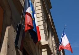 Célébrer la Libération de Paris