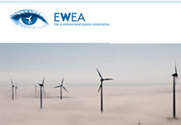 Colloque EWEA  2015