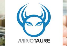 MeetUp MINES ParisTech-PSL
