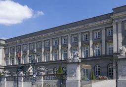 MINES ParisTech à la Conférence « Open Science » du projet européen MACC-II