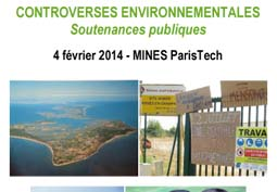 Controverses environnementales