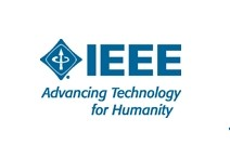 Participation à la conférence IEEE ITHERM 2014