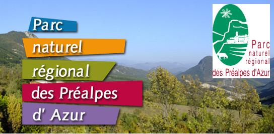 Réunion plénière du Conseil Scientifique du Parc Naturel Régional (PNR) des Préalpes d'Azur