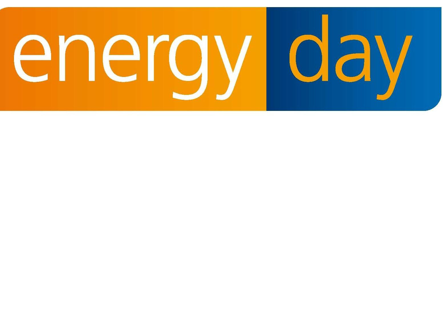 ENERGY DAY EDF