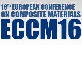 Participation à la conférence ECCM16, à Séville (Espagne)