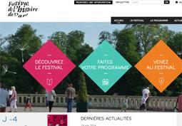 MINES ParisTech, partenaire du Festival de l'histoire de l'art