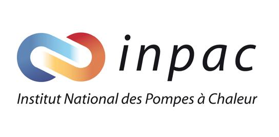 4<sup>e</sup> Congrès français des pompes à chaleur