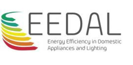 Appel à contributions pour EEDAL'15