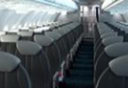 Expliseat : des sous-sols de l'École à la signature du 1<sup>er</sup> contrat d'équipement d'un Airbus