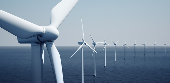 Summer School sur la prévision des Energies Renouvelables