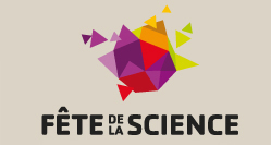 Fête de la science à MINES ParisTech
