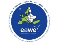 10<sup>e</sup> séminaire des doctorants de l'Académie européenne de l'énergie éolienne (EAWE)