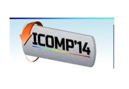 ICOMP2014