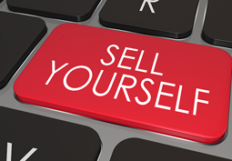 How to prepare an interview, selling yourself to an employer