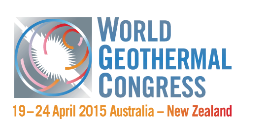 World Geothermal Congress 2015