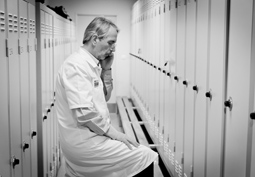 Management hospitalier et territoires : les nouveaux d�fis