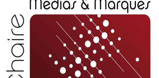 Où en est l'économie des médias ?