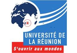 Mathieu DAVID soutient son Habilitation à diriger les recherches : le Centre O.I.E. participe à son jury