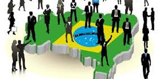 Opportunités de développement professionnel au Brésil