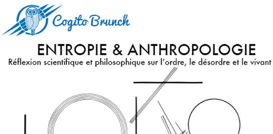 Entropie & Anthropologie