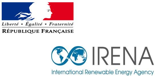 La transition énergétique pour les îles : accélérer le décollage des énergies renouvelables