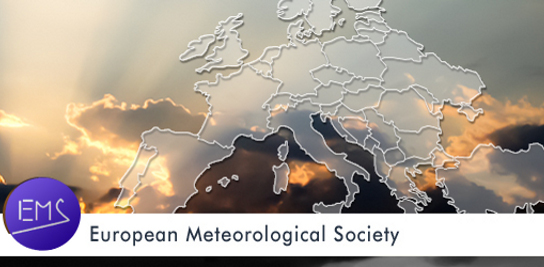 15th EMS Annual Meeting & 11th European Conference on Applied Climatology (ECAC)