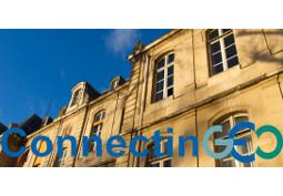 Réunion plénière du réseau européen des réseaux de mesure d'observation de la Terre (ENEON)