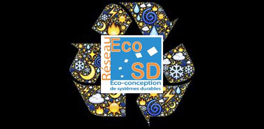 Séminaire de recherche, Assemblée Générale et Conseil d'Administration du Réseau EcoSD