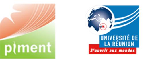 Hadja Maïmouna DIAGNE soutient son Doctorat : le Centre O.I.E. participe à son jury