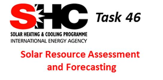 « Solar Heating and Cooling » - SHC Task 46 (2015)
