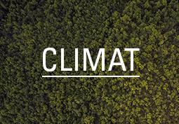 Contribution � la pr�paration de la COP21