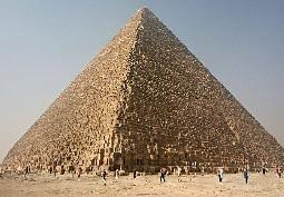MINES ParisTech participe à l'évaluation et la cartographie du rayonnement solaire en Egypte