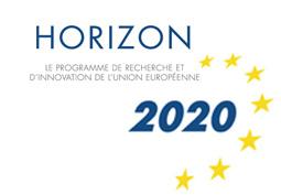 NANOHYBRIDS, un nouveau projet européen sur matériaux aérogels