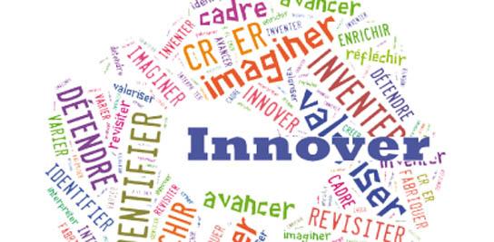 Échanges sur l'entrepreneuriat