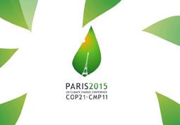 Événement parallèle aux négociations climat