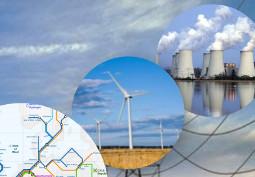 Développement des services climat pour l'énergie : 2ème réunion des futurs utilisateurs du projet « European Climatic Energy Mixes »