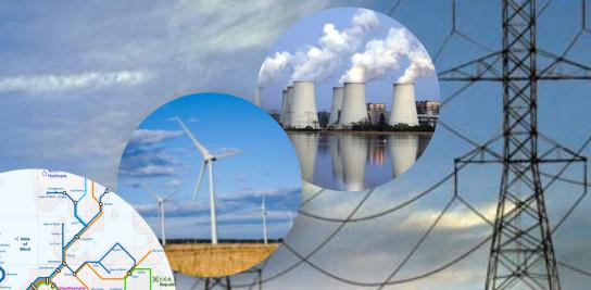 Développement des services climat pour l'énergie : réunion des futurs utilisateurs du projet « European Climat Energy Mixes »