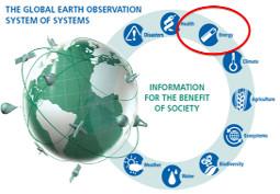 Lancement officiel du GEO Programme Board