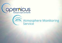 Lancement officiel du service opérationnel CAMS « Copernicus Atmosphere Monitoring Service »