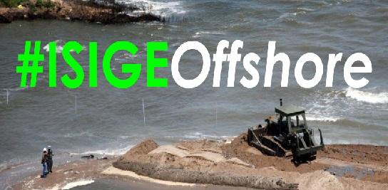 Quelle résilience pour le milieu marin côtier ?
